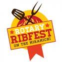 Rotary Ribfest Meeting
