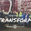 Rotary Club of Newcastle – People of Action